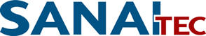 Sanaitec Spielzeug logo